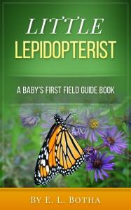 LittleLepidopterist-2